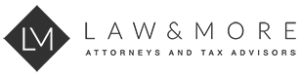 Law-and-More-Logo-grey