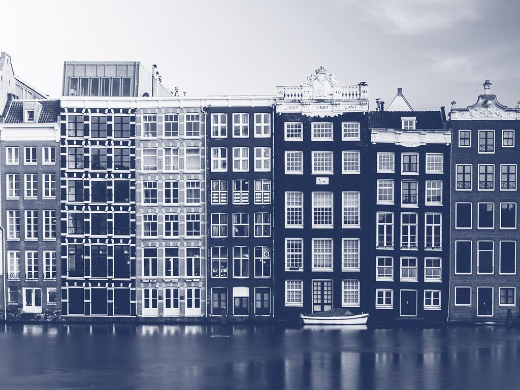 Голландская система высококвалифицированных мигрантов 2018 год-