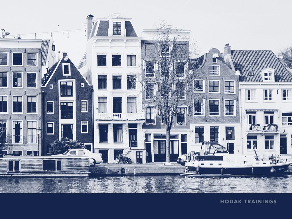 Иммиграционное право Нидерландов