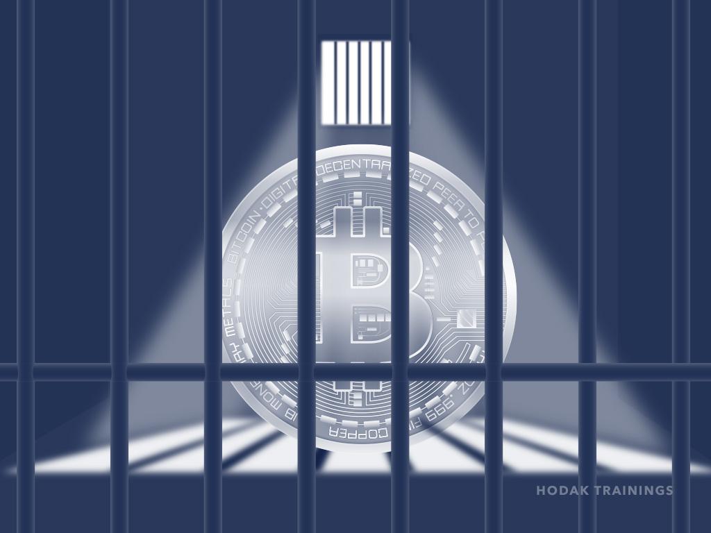 Криптовалюта-возможные-риски-2